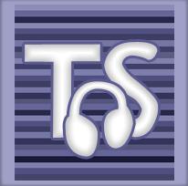 Подключиться в наш TS3